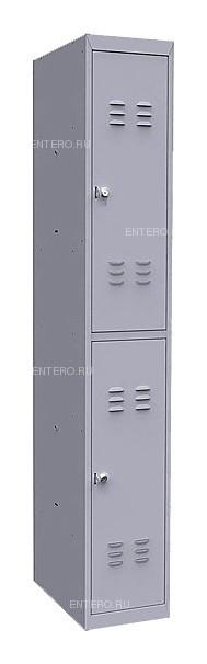 Шкаф для одежды Церера ШР-12 L300