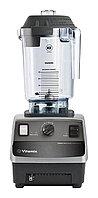 Блендер Vitamix Drink Machine Advance (VM58666) тритан