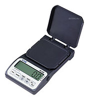 Карманные порционные весы CAS RE-500
