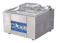 Упаковщик вакуумный MEC Square 500-B