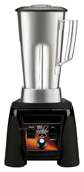 Блендер Waring MX1200XTS
