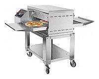 Печь для пиццы Abat ПЭК-400 (без основания)