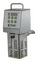 Ротационный кипятильник (термостат) FIMAR RH-50