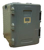 Термоконтейнер Kocateq A02
