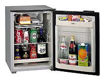 Автохолодильник Indel B Cruise 042/V