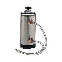 Водоумягчитель Electrolux Professional WTAC22 20 л (860430)