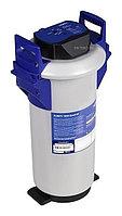 Фильтр-система Brita PURITY 1200 ST без дисплея