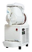 Аппарат для мягкого мороженого Sencotel GSM 5x1 SUPER 1
