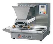 Отсадочно-дозировочная машина Mimac Babydrop 400