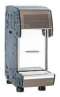 Модуль охлаждения молока La Cimbali для S39