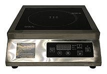Плита индукционная GRC H35F-P3A