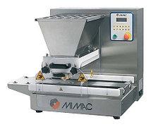 Отсадочно-дозировочная машина Mimac Babydrop 450