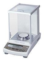 Весы лабораторные CAS CAUW-320