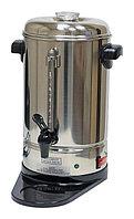 Кипятильник-кофеварочная машина Master Lee CP-15A