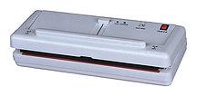 Упаковщик вакуумный Assum DZ-280/A