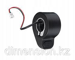 Курок газа на самокат xiaomi m365/Pro mijia electric scooter