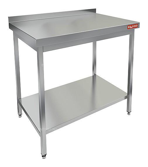 Стол производственный HICOLD НСО-9/6БП