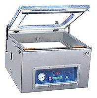 Упаковщик вакуумный Assum DZ-400/2F