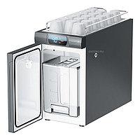 Модуль для охлаждения молока Unicum Vitrifrigo FG10I DGT