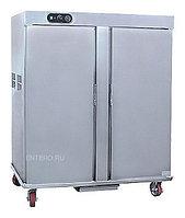 Шкаф тепловой Kocateq DH2221