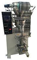 Фасовочно-упаковочная машина для чая Foodatlas HP-100G (фильтрпакет)