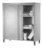 Шкаф кухонный Hessen ШК 12*6