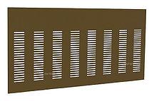 Панель для встраиваемой установки Expo P-CAV-IN1 цвета A2, А3, А4, А5, M1