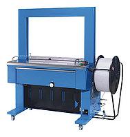 Стреппинг-машина Transpak ТР-6000 (850х600)