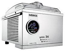 Фризер для мороженого Nemox Gelato 3K Touch