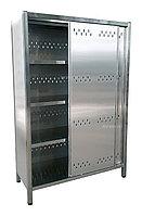 Шкаф кухонный ITERMA СТП-31/1205 купе