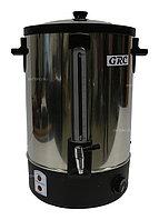 Кипятильник GRC WB-30