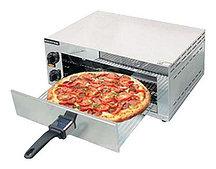 Печь для пиццы Kocateq EPC01ECO
