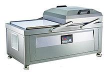 Упаковщик вакуумный INDOKOR IVP-500-2S