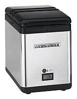 Охладитель молока La Cimbali Frigo Milk