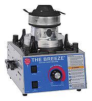 Аппарат для сахарной ваты Gold Medal Breeze