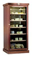 Шкаф для хранения колбас IP Industrie SAL 301 CEXP