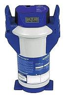 Фильтр-система Brita PURITY 600 ST с дисплеем