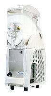 Аппарат для мягкого мороженого Sencotel Spin cream