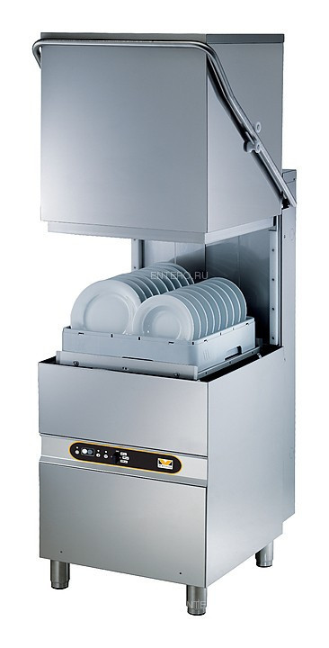 Купольная посудомоечная машина Vortmax DDM 660HP