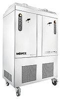 Фризер для мороженого Nemox Gelato 5+5K Crea Twin
