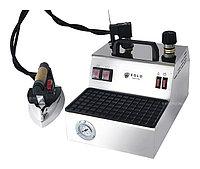 Парогенератор EOLO GV-02