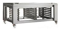 Подставка Sottoriva BAS6-H R94