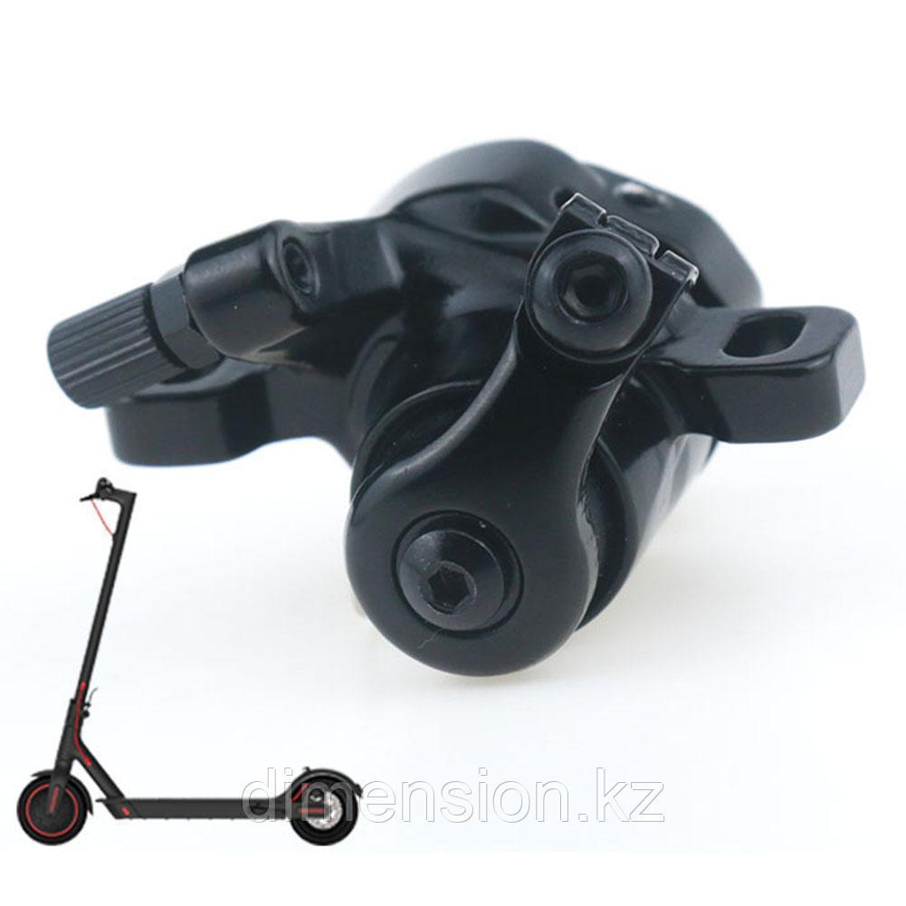 Тормозная машинка (супорт, калипер) на самокат xiaomi m365 mijia electric scooter