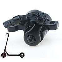 Тормозная машинка (супорт, калипер) на самокат xiaomi m365 mijia electric scooter, фото 1