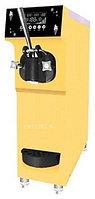Фризер для мороженого Enigma KLS-S12 Yellow