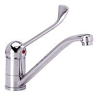 Смеситель Rubinetterie DEL FRIULI Mixer tap H //00208223