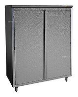 Шкаф кухонный Gastrolux ШР-105