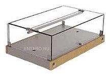 Модуль для пищевых продуктов Expo CNE58 цвета RAL9003, RAL9004