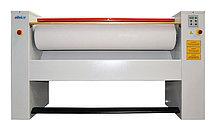 Гладильный каток ELITEX ГК-140