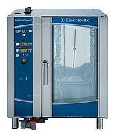 Пароконвектомат Electrolux Professional Air-O-Convect Touchline 101 (266202)